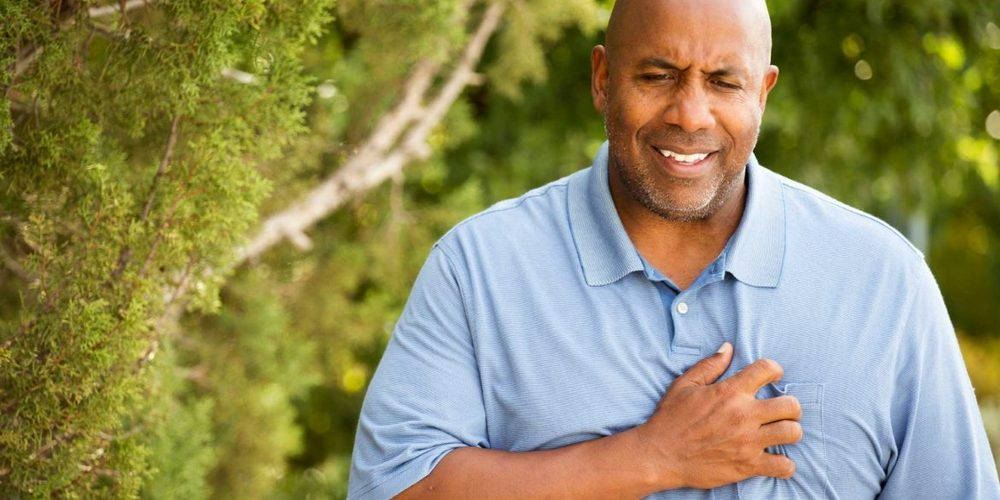 Physical Causes of Erectile Dysfunction